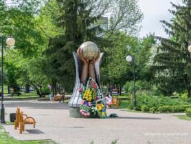 У Ковелі вшанують жертв Чорнобильської АЕС
