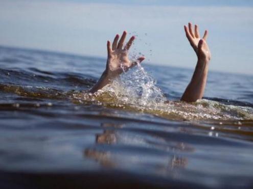 У Ковелі втопилася півторарічна дитина / Фото ілюстративне