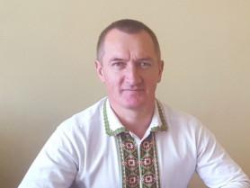 Андрій Броїло
