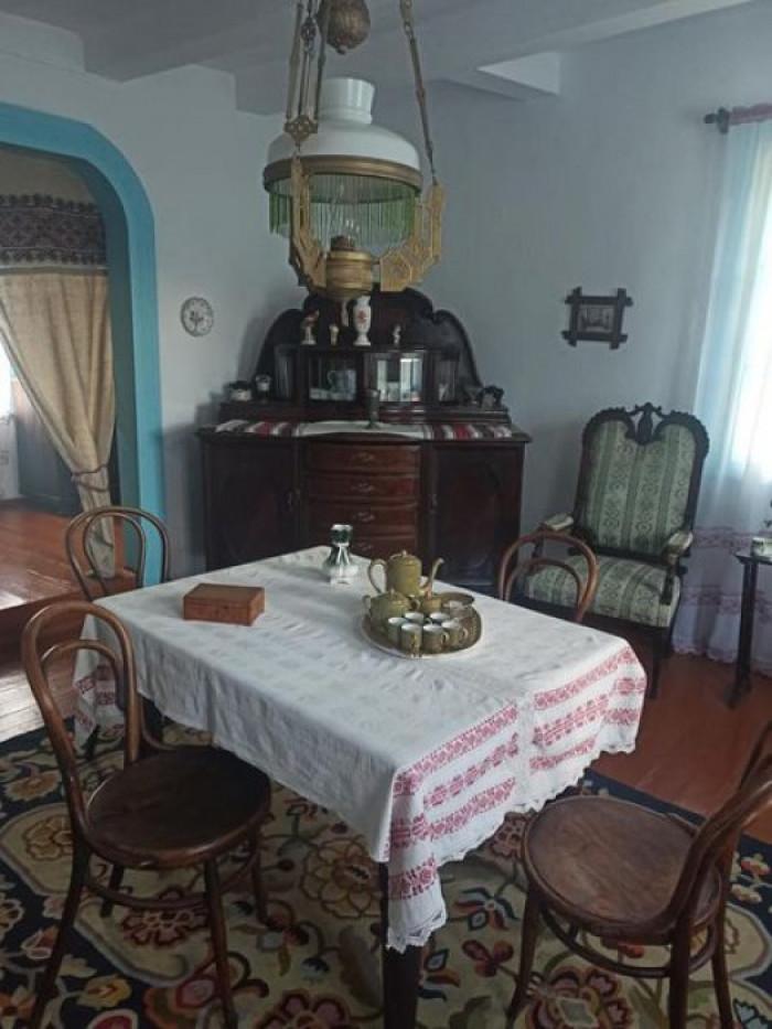 Будинок Косачів