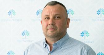 Микола Тищук