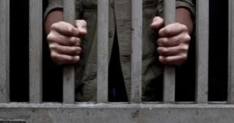 Поліцейські затримали серійного злочинця з Ковеля