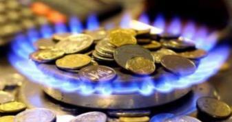 Коли потрібно платити за газ та що загрожує боржникам