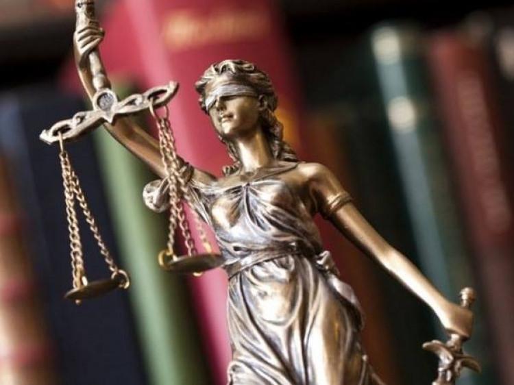 Ковельський суд «відмазав» громадянина Російської Федерації від покарання за ДТП / Фото ілюстративне