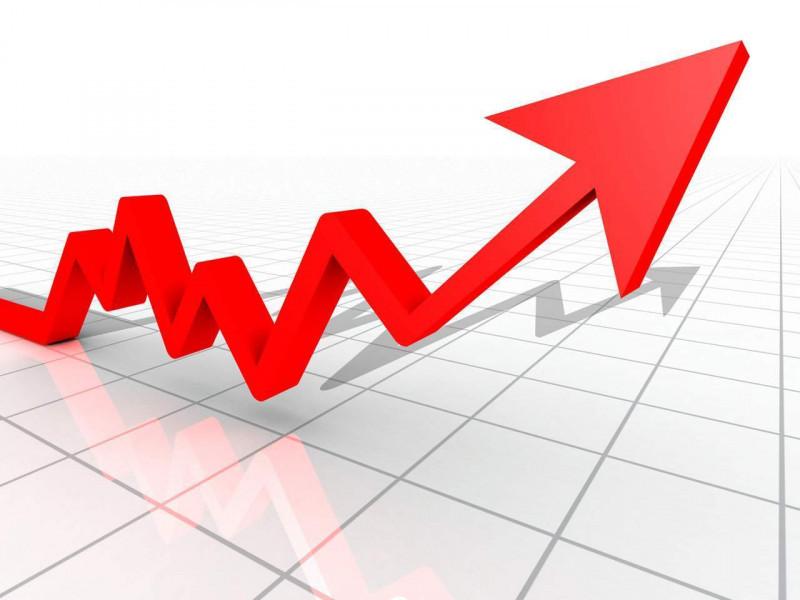 У Ковелі обговорять підняття тарифів «на комуналку»