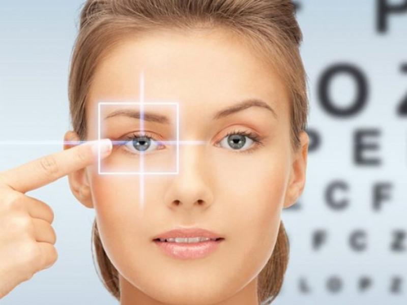 Ковельчан запрошують перевірити зір у відомих професіоналів