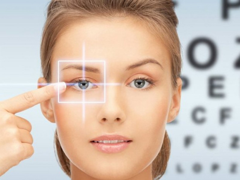 У Ковель приїдуть офтальмологи з відомої клініки