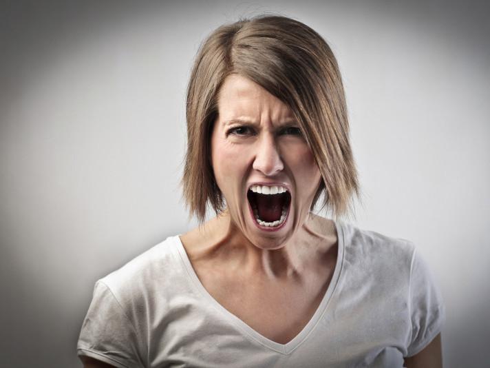 У Ковелі судили жінок, які на емоціях напали на родича / Фото ілюстративне