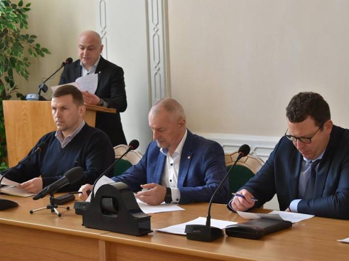 У Волинській ОДА розробили програму відзначення 150-річчя Лесі Українки