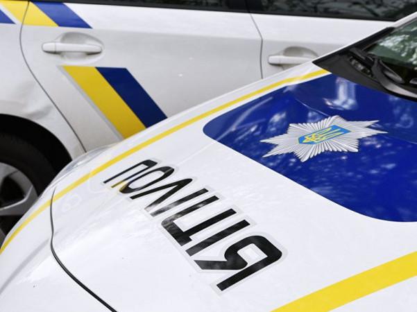 Ковельчанину загрожує кримінальна відповідальність за напад на поліцейського / Фото ілюстративне