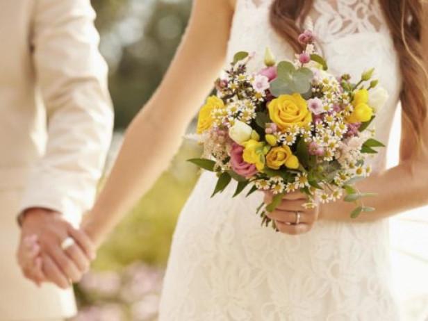 Арт-кафе «Стоп Кадр» пропонує ковельчанам «весілля під ключ»