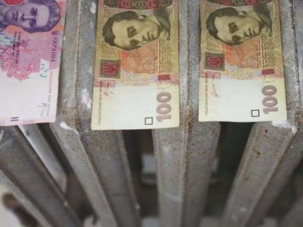 Екс-директора ковельської фірми знову будуть судити за «накрутки» на тариф / Фото ілюстративне