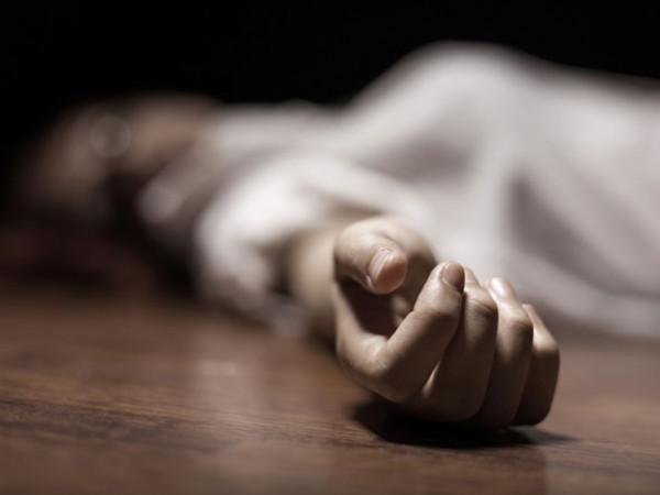 Приліси: мати й син загинули від отруєння чадним газом / Фото ілюстративне
