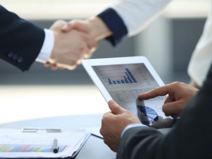 Збільшився обсяг інвестицій у Ковель / Фото ілюстративне