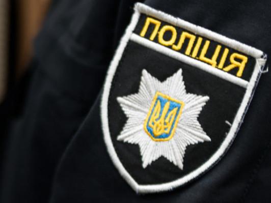 Начальник управління Національної поліції Волині проведе прийом у Ковелі / Фото ілюстративне