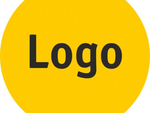 У Люблинецькій ОТГ триває голосування за логотип громади