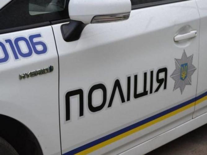 Районні депутати невдоволені поліцейськими засідками на дорогах Ковельщини