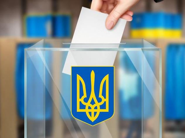 Оприлюднили перші результати екзит-полів на президентських виборах 2019 року.