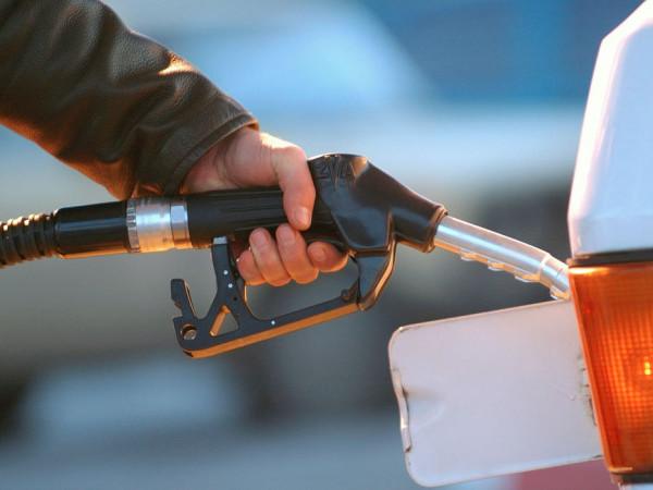 Жителів Ковельщини, які хотіли купити дешеву солярку, ошукали шахраї / Фото ілюстративне