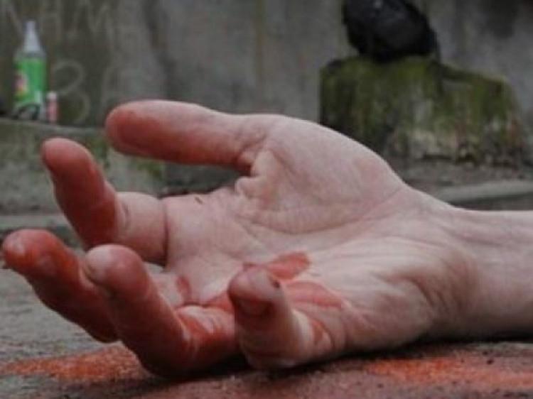 На вулиці Петра Могили у Ковелі знайшли труп / Фото ілюстративне