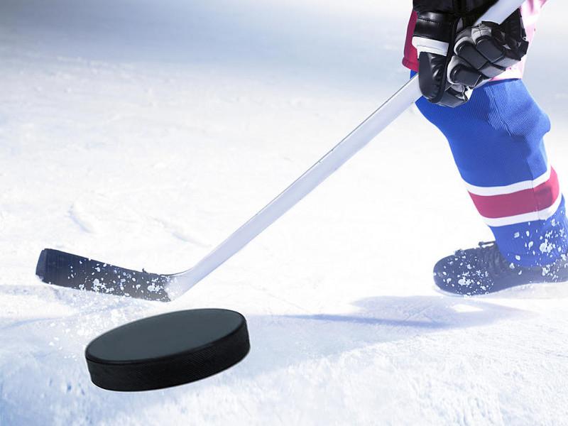 Ковельські хокеїсти провели товариську зустріч з командою з Білорусі / Фото ілюстративне
