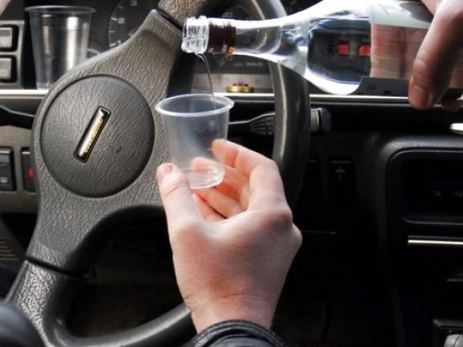 Водій, який влаштував п'яне ДТП біля Любитова, заплатить 300 тисяч гривень / Фото ілюстративне