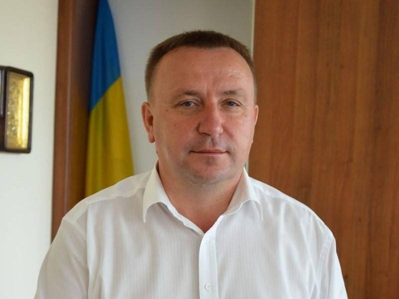 Іван Сміюх