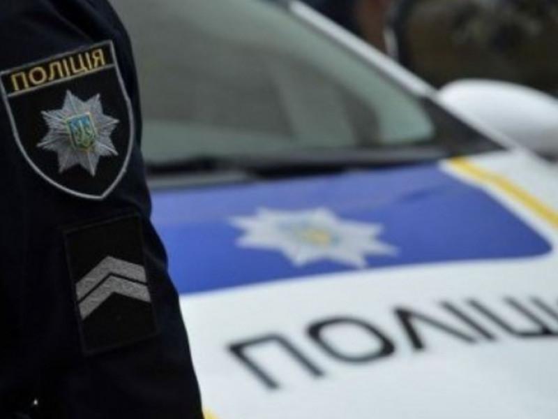 У Ковелі судили водія, який хотів підкупити поліцейських / Фото ілюстративне