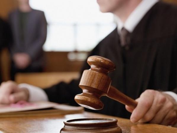 Ковельчанина судили за махінації з податками