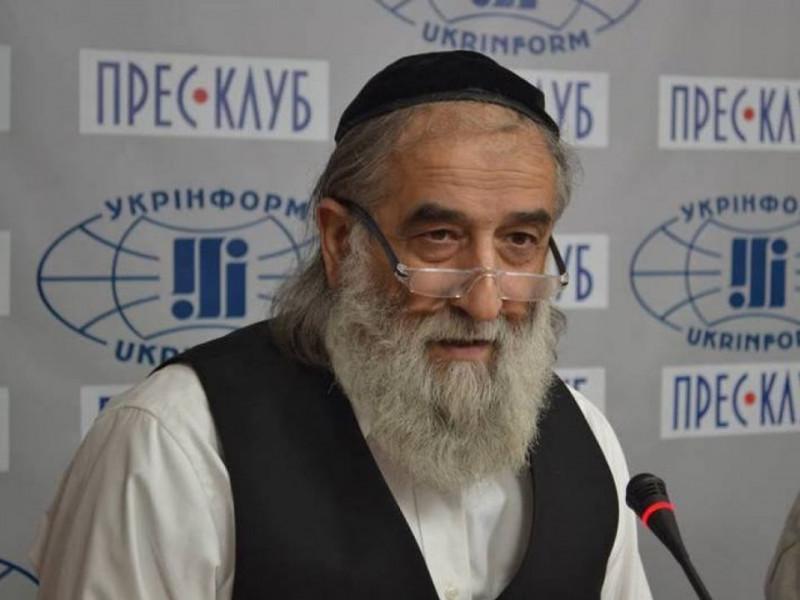 Мейлах Шейхет