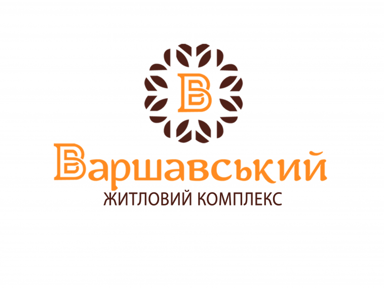 ЖК «Варшавський»