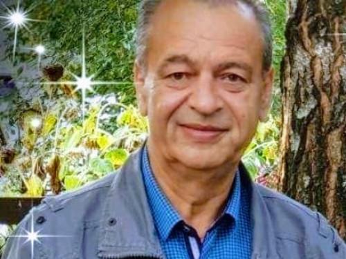 Борис Баласанян