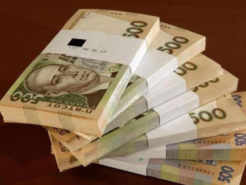 Гроші для Ковеля буде залучати інвестиційна агенція сина екс-керівника управління СБУ / Фото ілюстративне