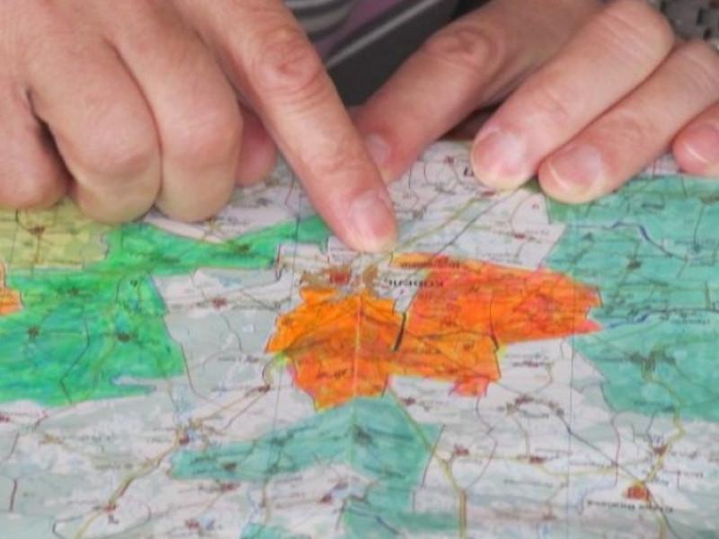 Ковельська мерія хоче продати об'єкти на землі сільської ради / Фото ілюстративне