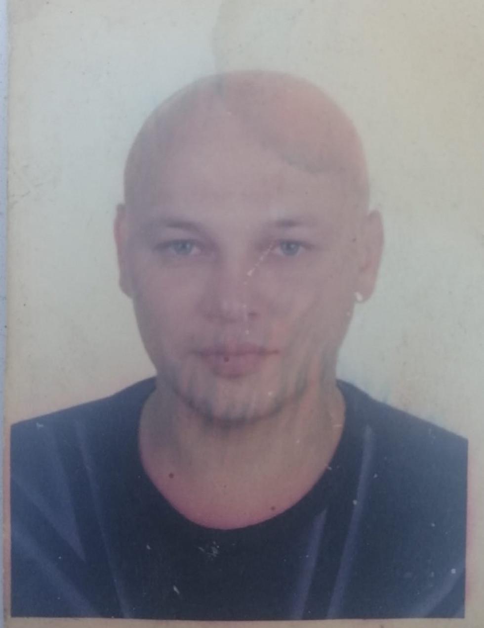 Підвальний Андрій Юрійович