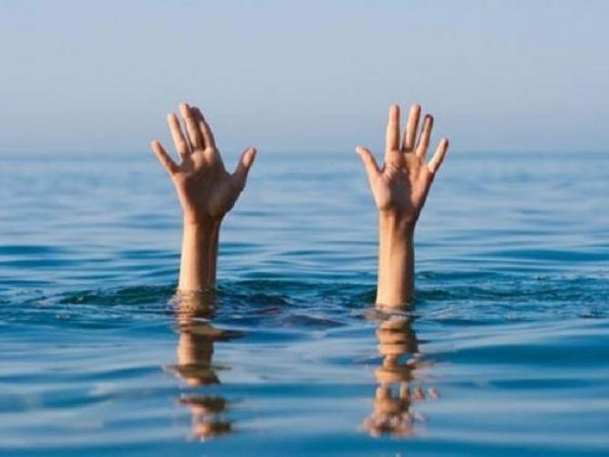 На водосховищі у Ковелі втопився чоловік / Фото ілюстративне