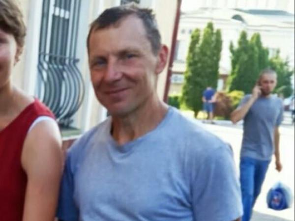 Іван Федік