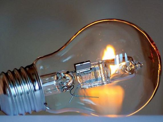 Електроенергія / Фото ілюстративне
