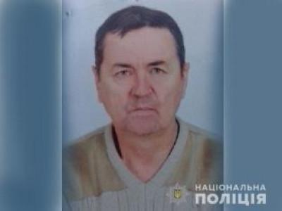 Олександр Герез