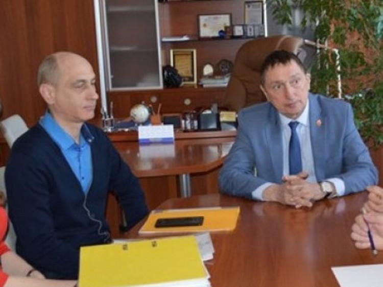 Ковельський мер уклав угоду із своїм екс-радником майже на 100 тисяч гривень