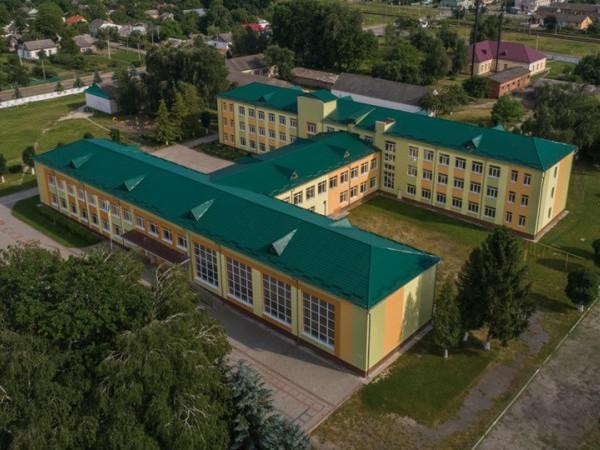 Експедиція «Ukraїner» показала культурні успіхи Голобської ОТГ