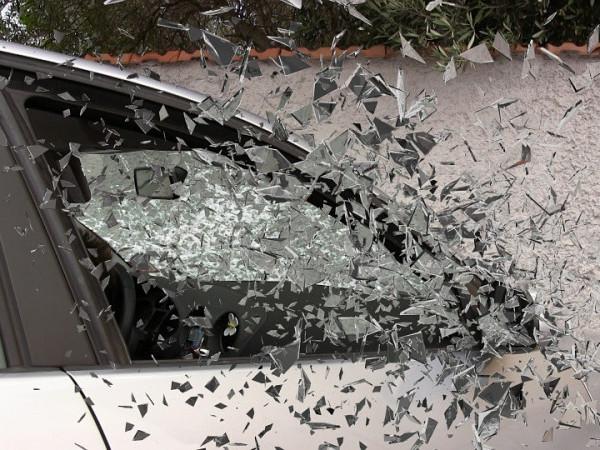 Авто під керуванням ковельчанина потрапило у аварію