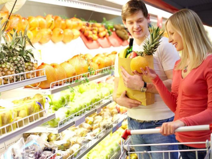 Якість продуктів / Фото ілюстративне
