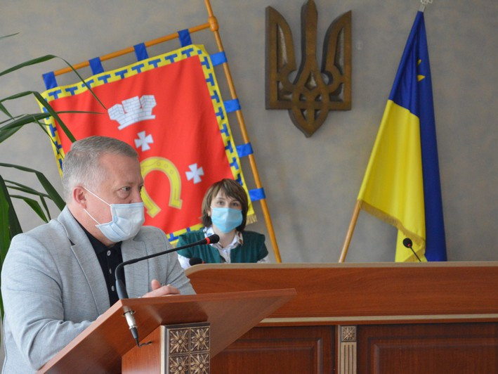 Ігор Прокопів