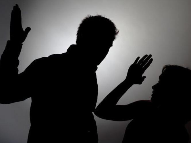За домашнє насильство над матір'ю судитимуть ковельчанина / Фото ілюстративне