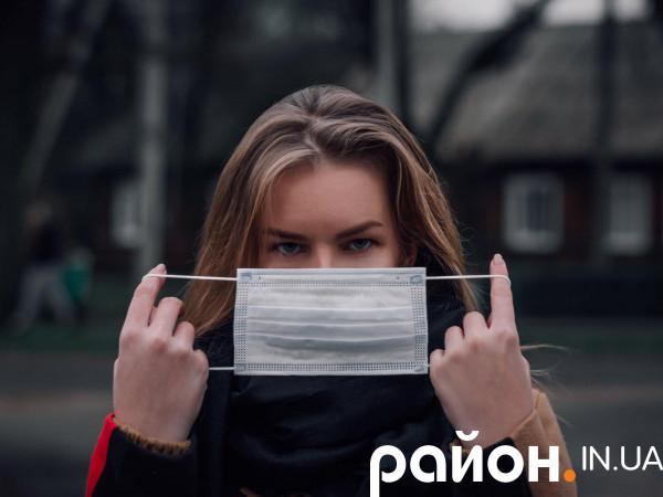 В Україні можливий локдаун