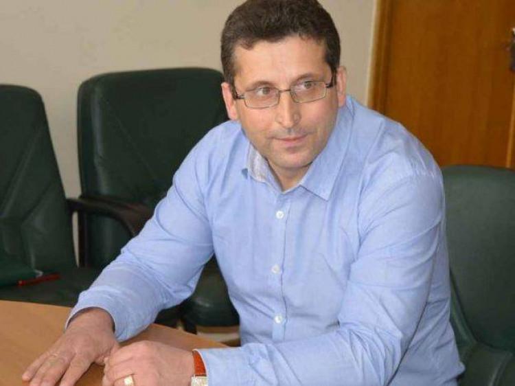 Іван Нискогуз