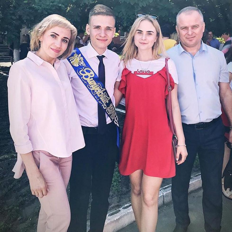 @nadya_domnyuk