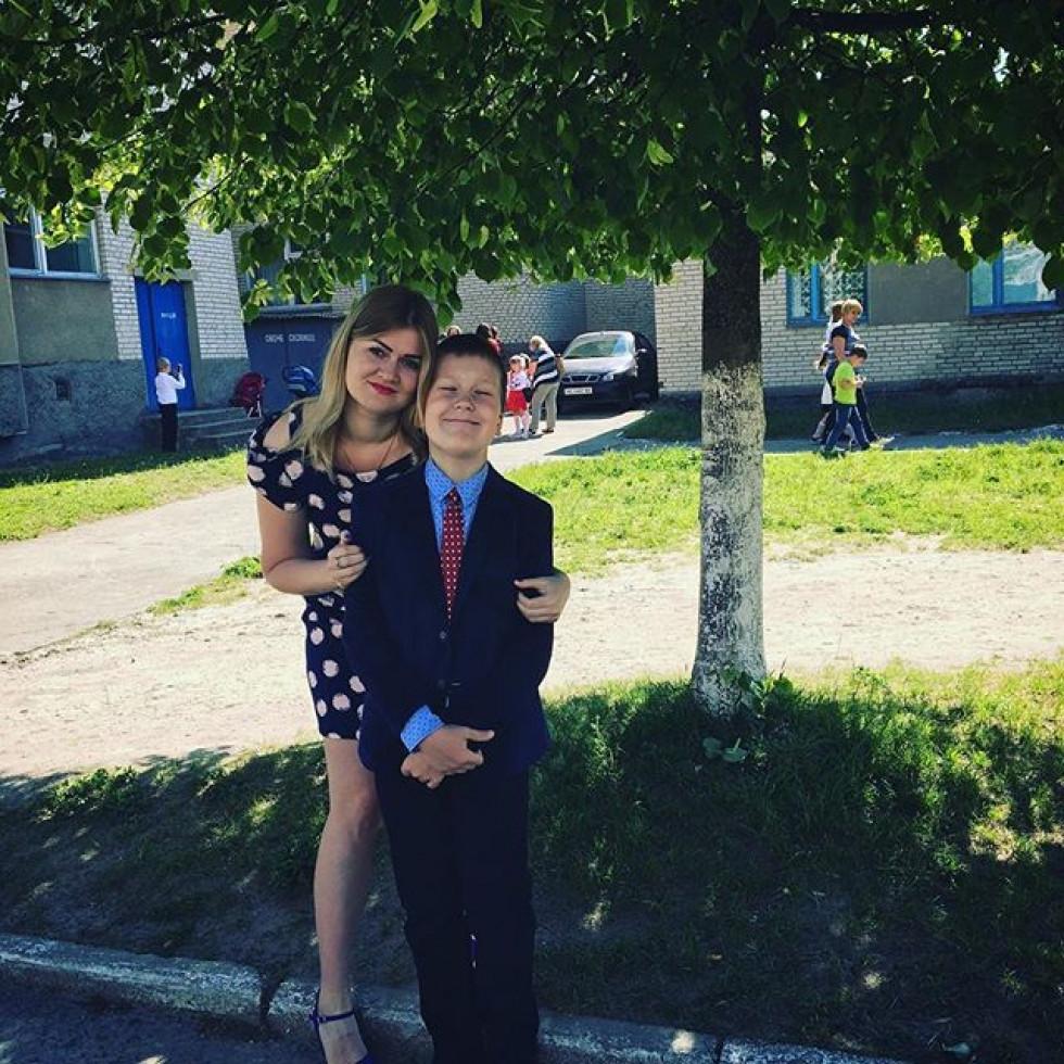 @alona_ryzhko