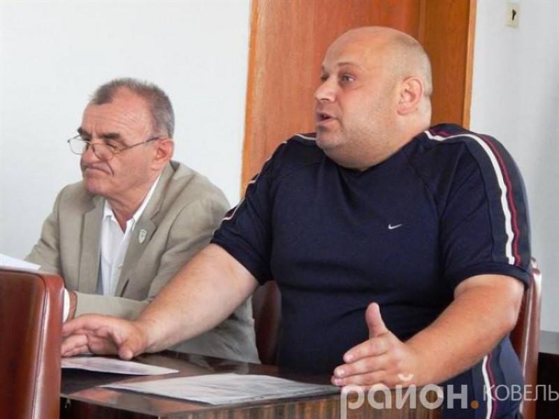 Ігор Пініс